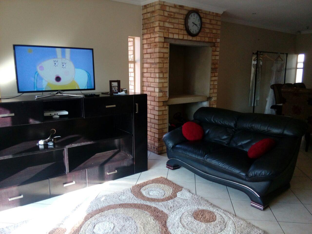 Germiston, Wychwood Property  | Houses To Rent Wychwood, Wychwood, House 3 bedrooms property to rent Price:,  9,00*