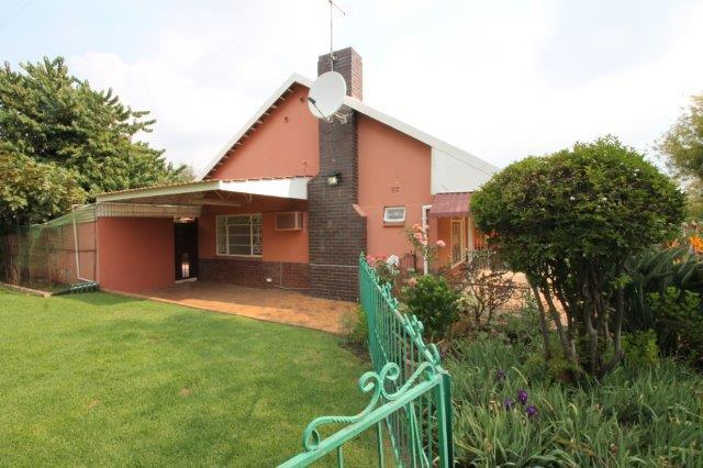 Edenvale, Dunvegan Property  | Houses To Rent Dunvegan, Dunvegan, House 3 bedrooms property to rent Price:, 16,00*