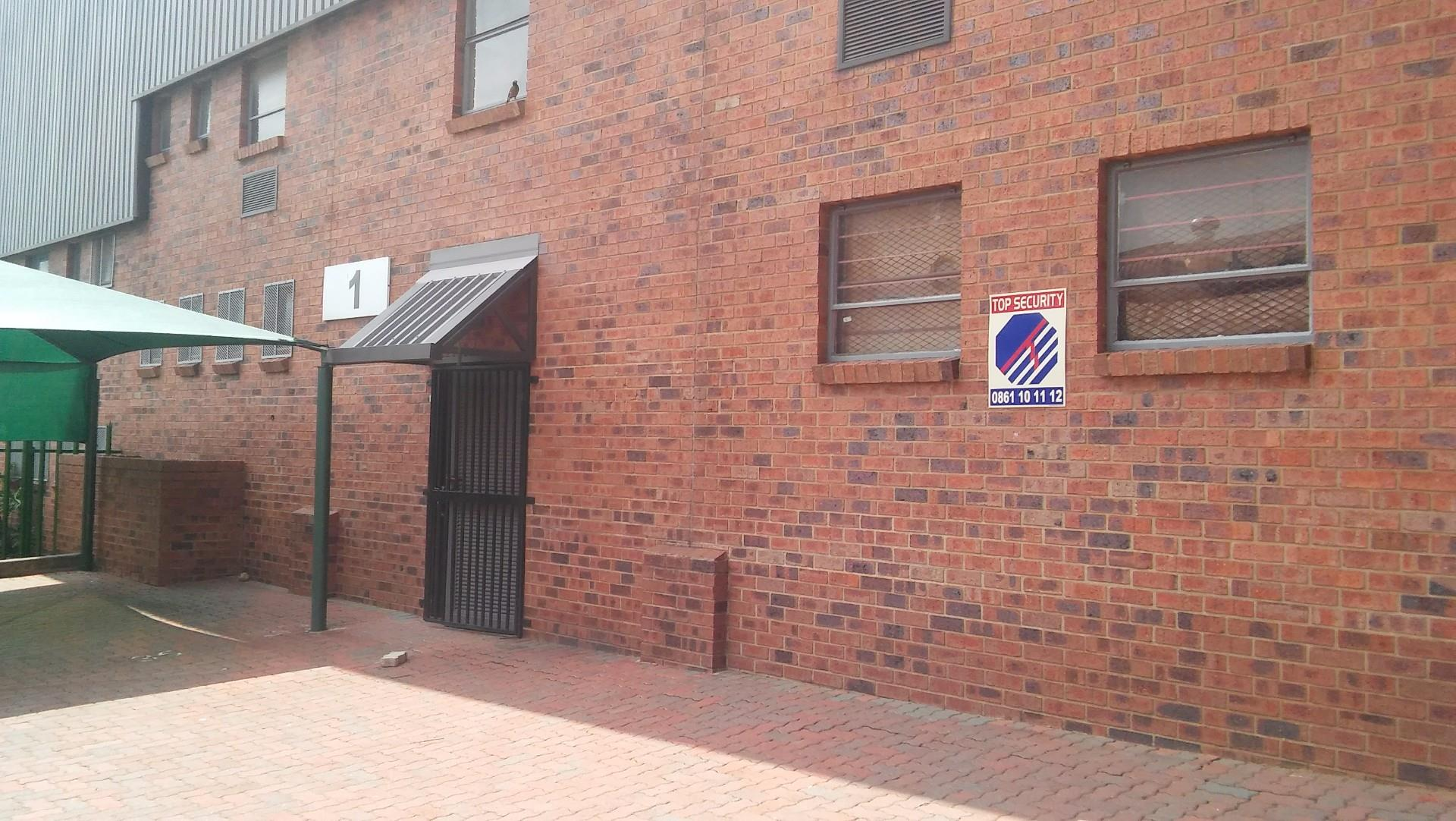 Sandton, Eastgate & Ext Property  | Houses To Rent Eastgate & Ext, Eastgate & Ext, Commercial  property to rent Price:, 36,80*