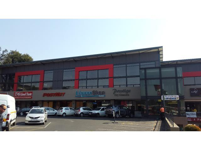Randburg, Ferndale Property  | Houses To Rent Ferndale, Ferndale, Offices  property to rent Price:,  8,56*