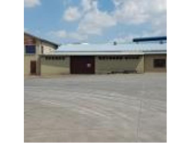 Germiston, Isando Property  | Houses To Rent Isando, Isando, Commercial  property to rent Price:, 23,00*
