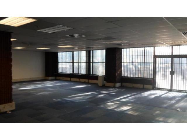 Johannesburg, Selby Property    Houses For Sale Selby, Selby, Commercial  property for sale Price:141,600,000