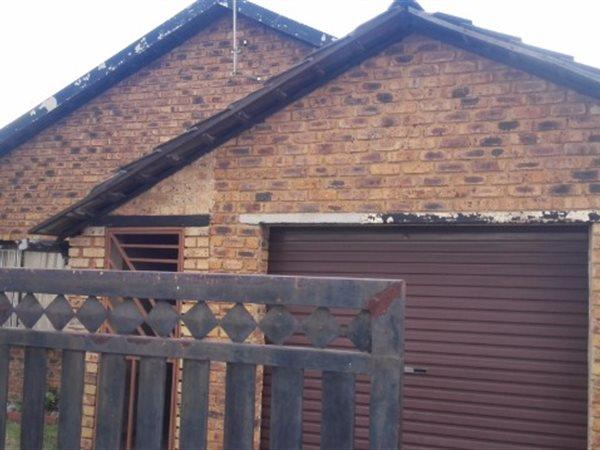 Benoni, Daveyton Property  | Houses For Sale Daveyton, Daveyton, House 3 bedrooms property for sale Price:730,000