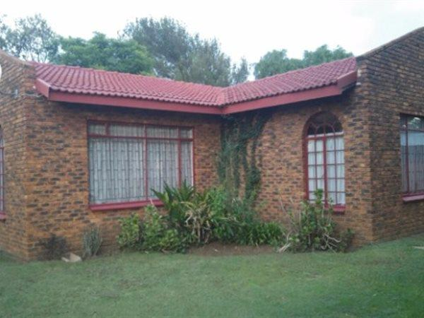 Springs, Modder East Property  | Houses For Sale Modder East, Modder East, House 4 bedrooms property for sale Price:885,000