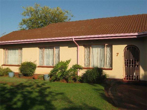 Boksburg, Dawn Park Property  | Houses To Rent Dawn Park, Dawn Park, House 3 bedrooms property to rent Price:,  6,00*