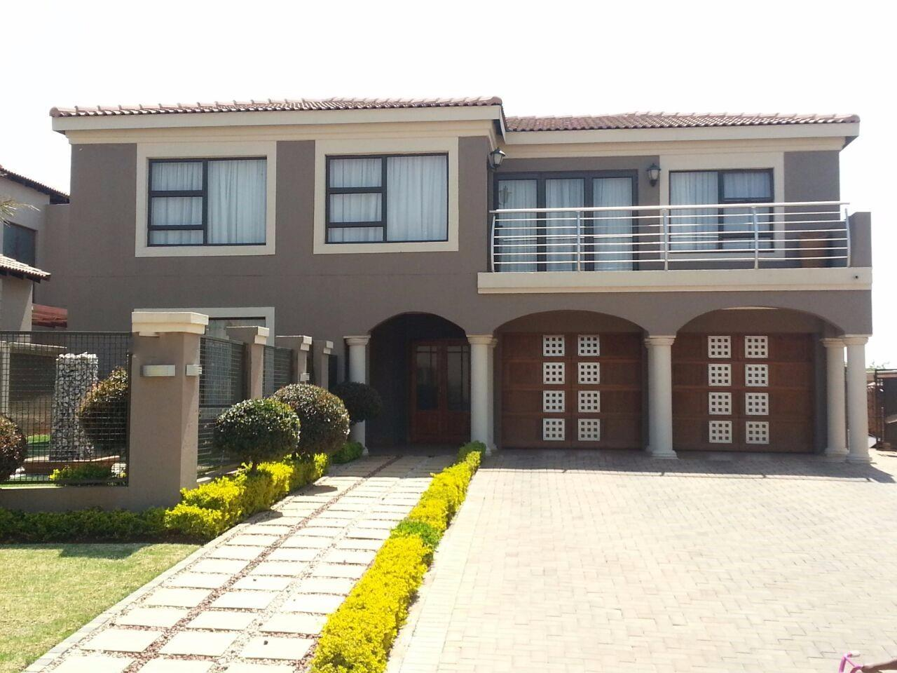 Boksburg, Clearwater Estate Property  | Houses For Sale Clearwater Estate, Clearwater Estate, House 3 bedrooms property for sale Price:3,500,000