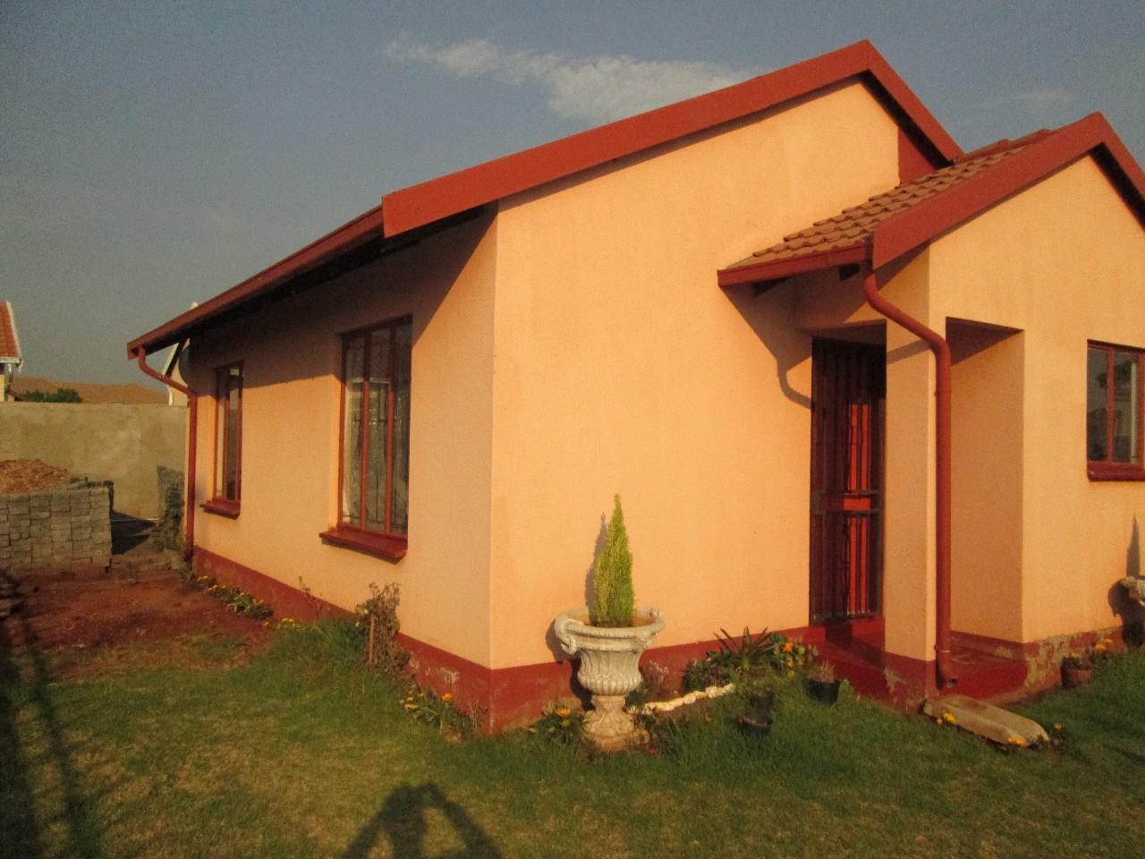 Boksburg, Dawn Park Property  | Houses To Rent Dawn Park, Dawn Park, House 2 bedrooms property to rent Price:,  4,00*