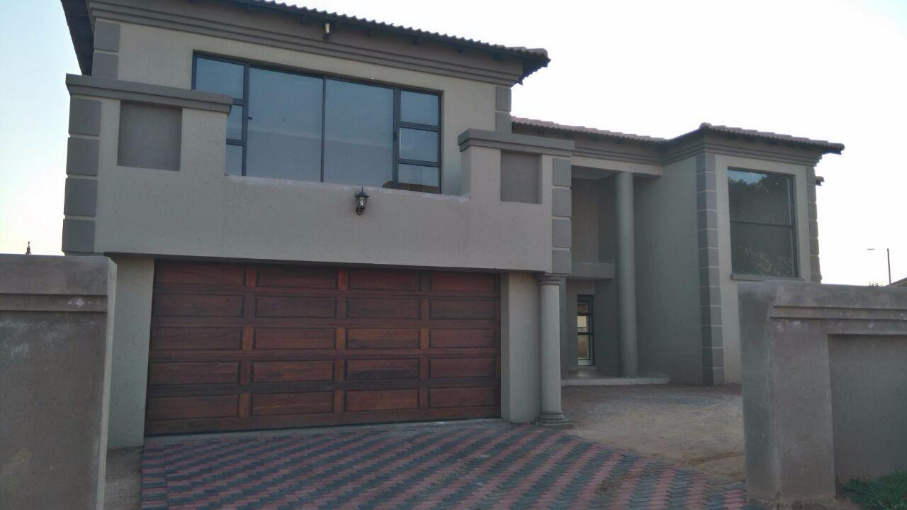 Germiston, Spruit View Property  | Houses For Sale Spruit View, Spruit View, House 3 bedrooms property for sale Price:1,650,000