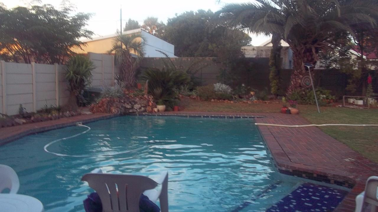 Boksburg, Freeway Park Property  | Houses For Sale Freeway Park, Freeway Park, House 3 bedrooms property for sale Price:1,300,000