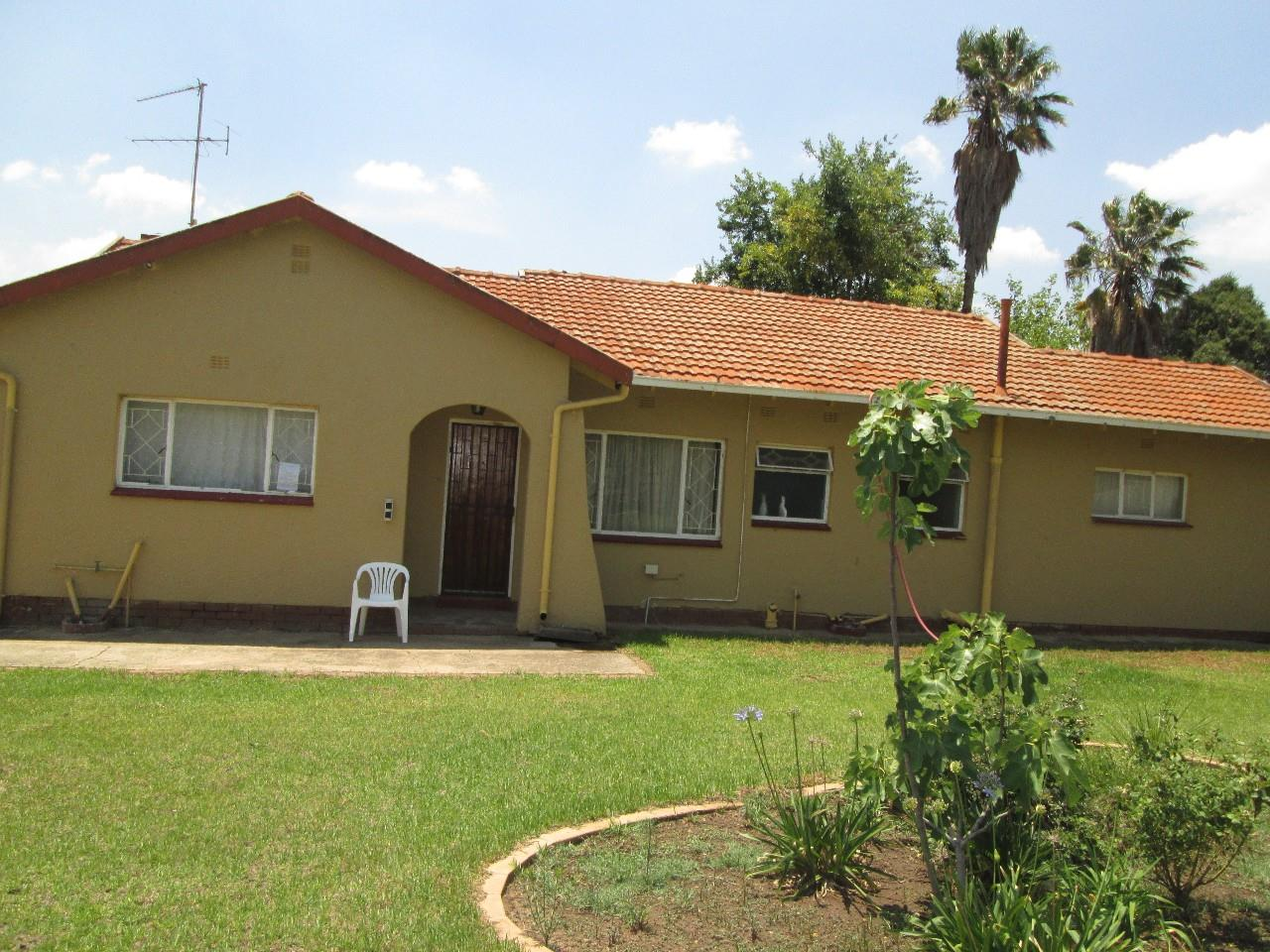 Boksburg, Freeway Park Property  | Houses For Sale Freeway Park, Freeway Park, House 3 bedrooms property for sale Price:890,000