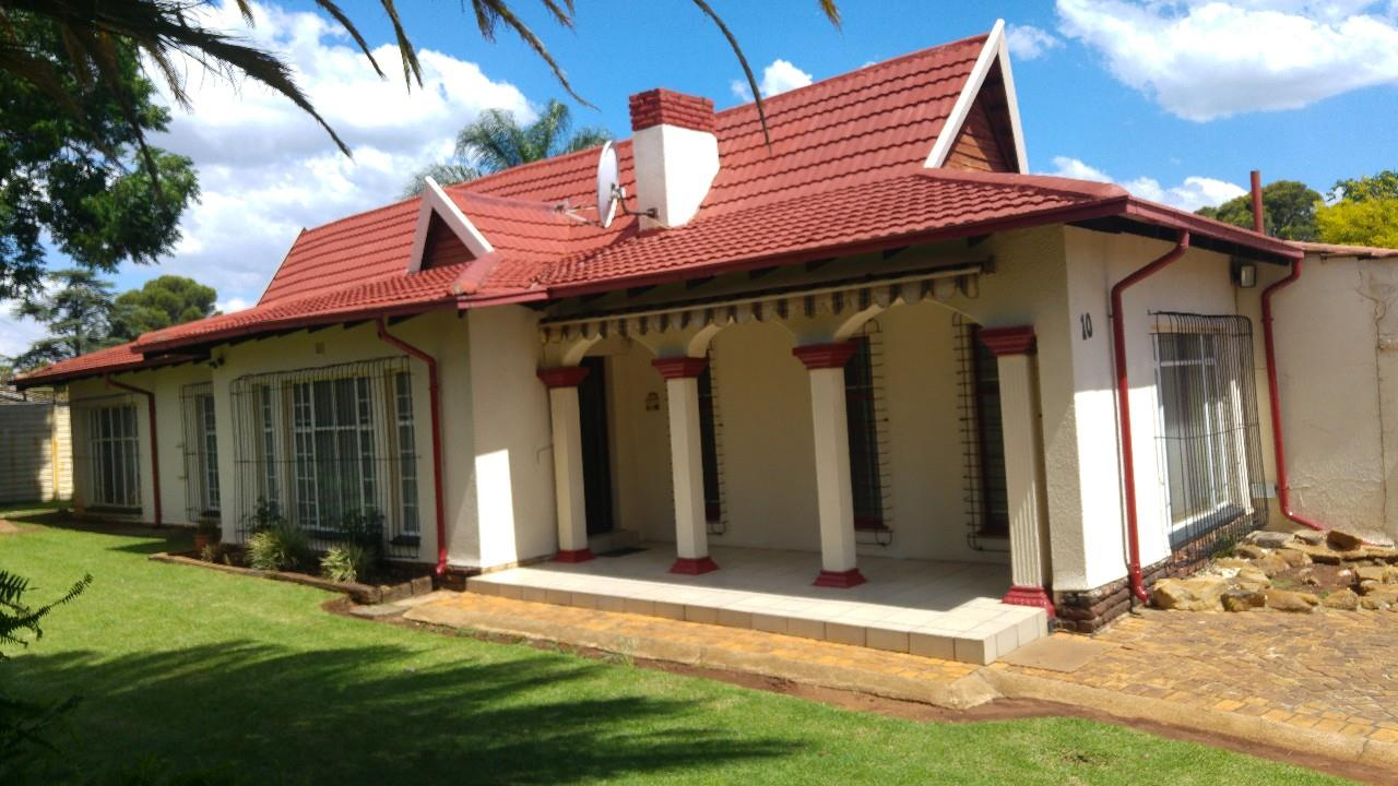 Springs, Dersley Property  | Houses For Sale Dersley, Dersley, House 3 bedrooms property for sale Price:935,000