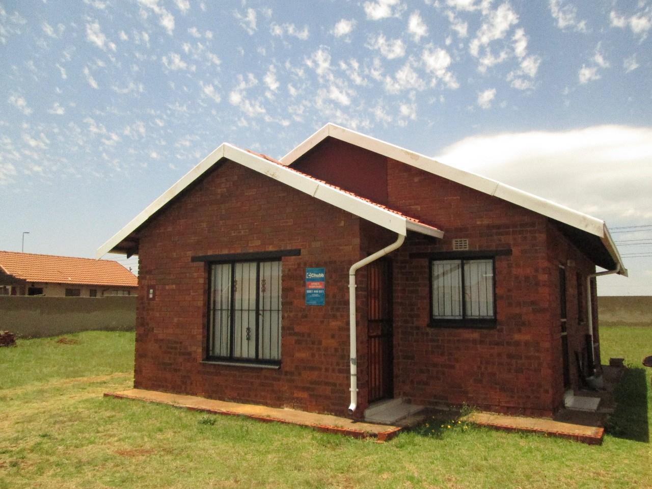 Boksburg, Dawn Park Property  | Houses To Rent Dawn Park, Dawn Park, House 3 bedrooms property to rent Price:,  4,00*