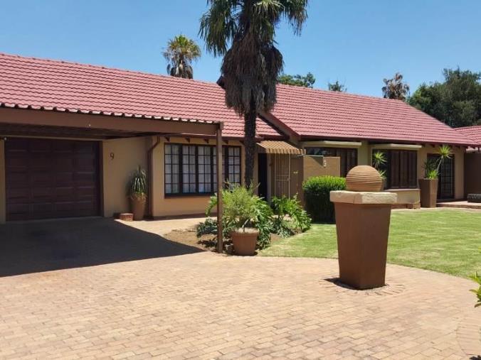 Boksburg, Parkrand Property  | Houses For Sale Parkrand, Parkrand, House 3 bedrooms property for sale Price:1,480,000