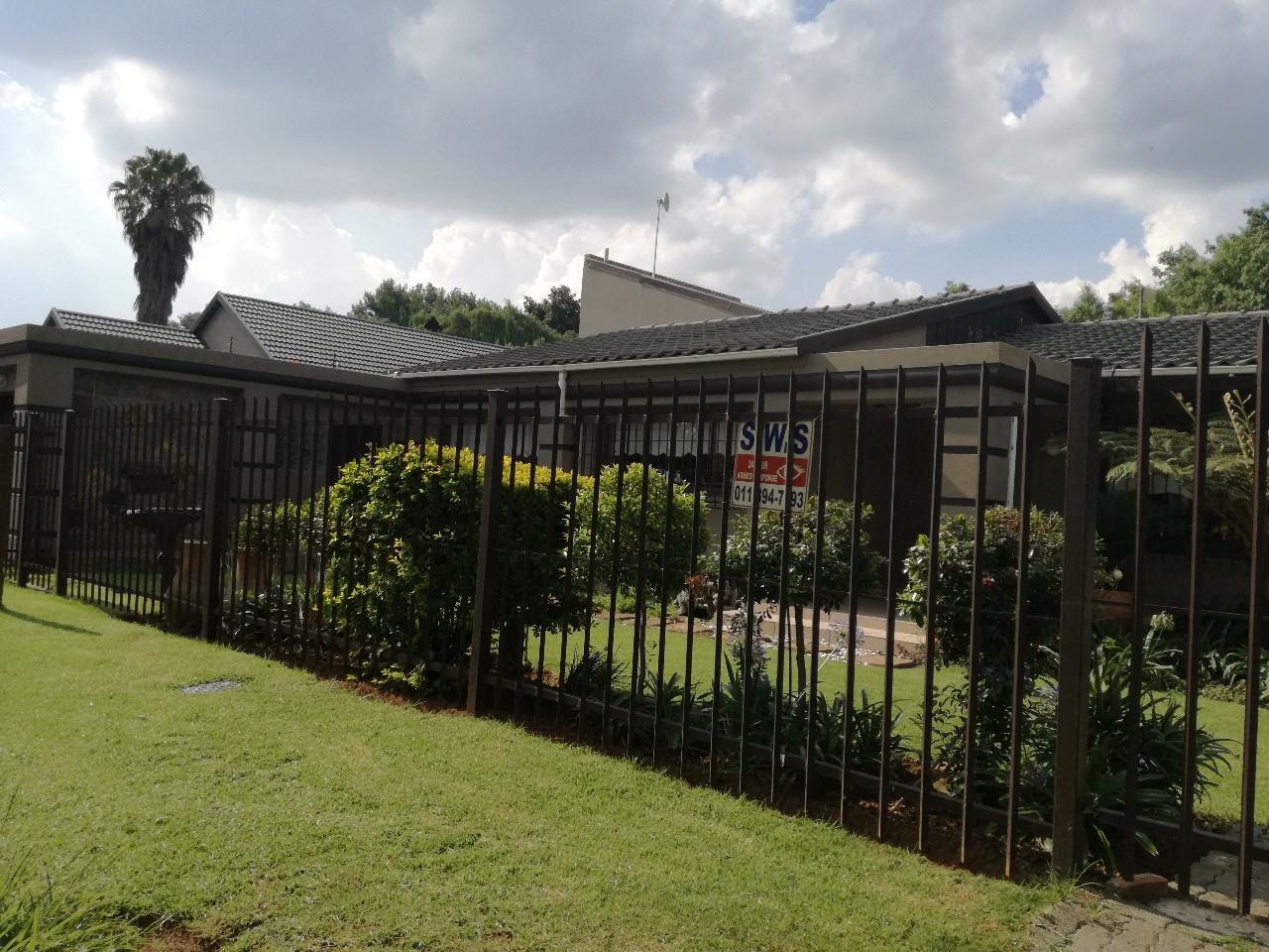 Boksburg, Beyerspark Property  | Houses For Sale Beyerspark, Beyerspark, House 3 bedrooms property for sale Price:2,300,000