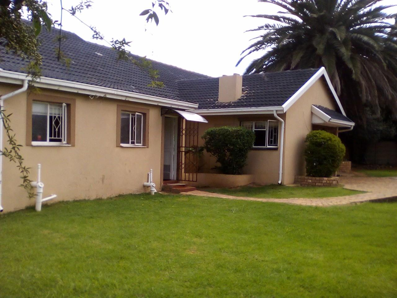 Boksburg, Freeway Park Property  | Houses For Sale Freeway Park, Freeway Park, House 4 bedrooms property for sale Price:1,600,000