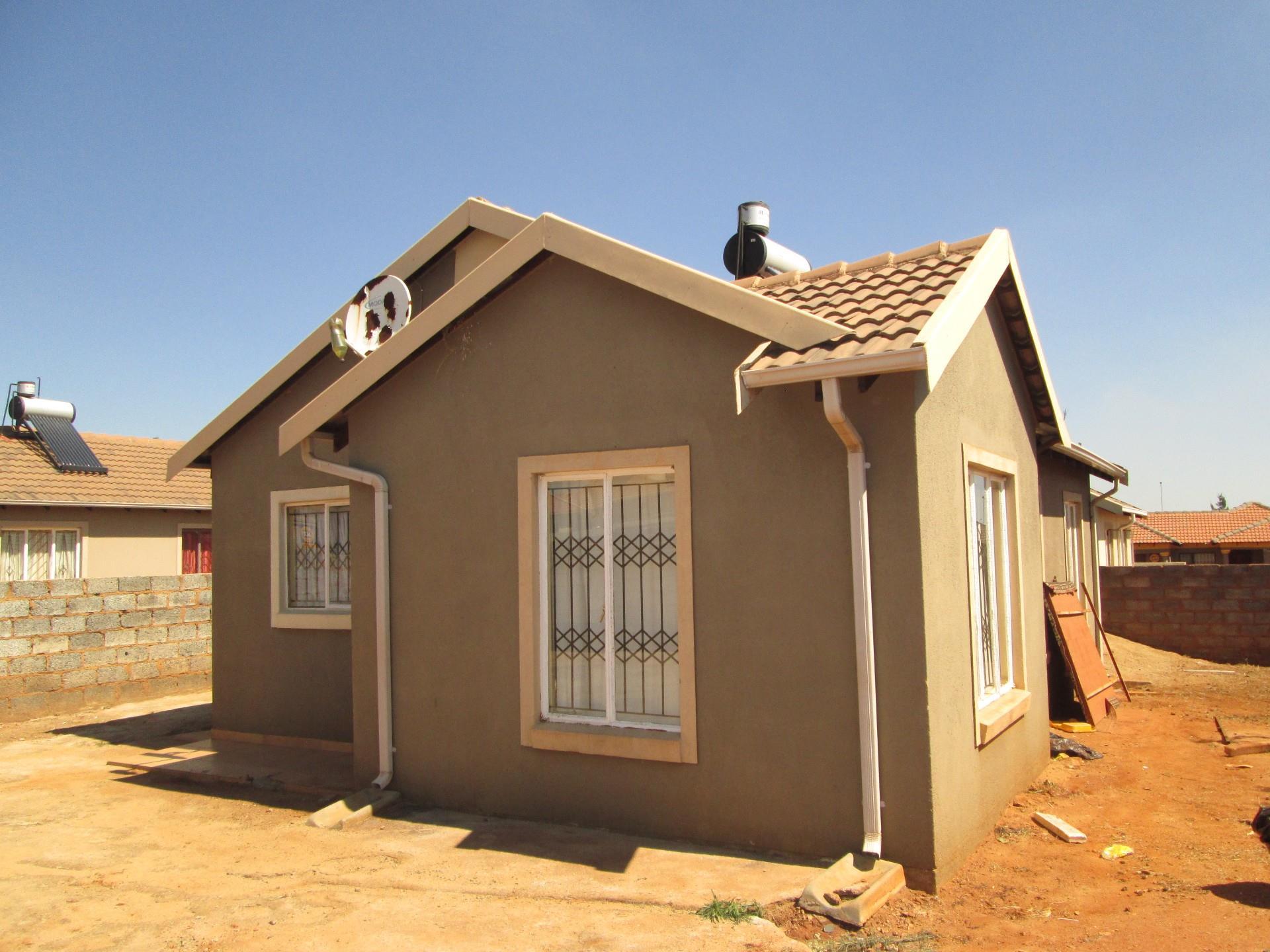 Boksburg, Dawn Park Property  | Houses For Sale Dawn Park, Dawn Park, House 3 bedrooms property for sale Price:630,000