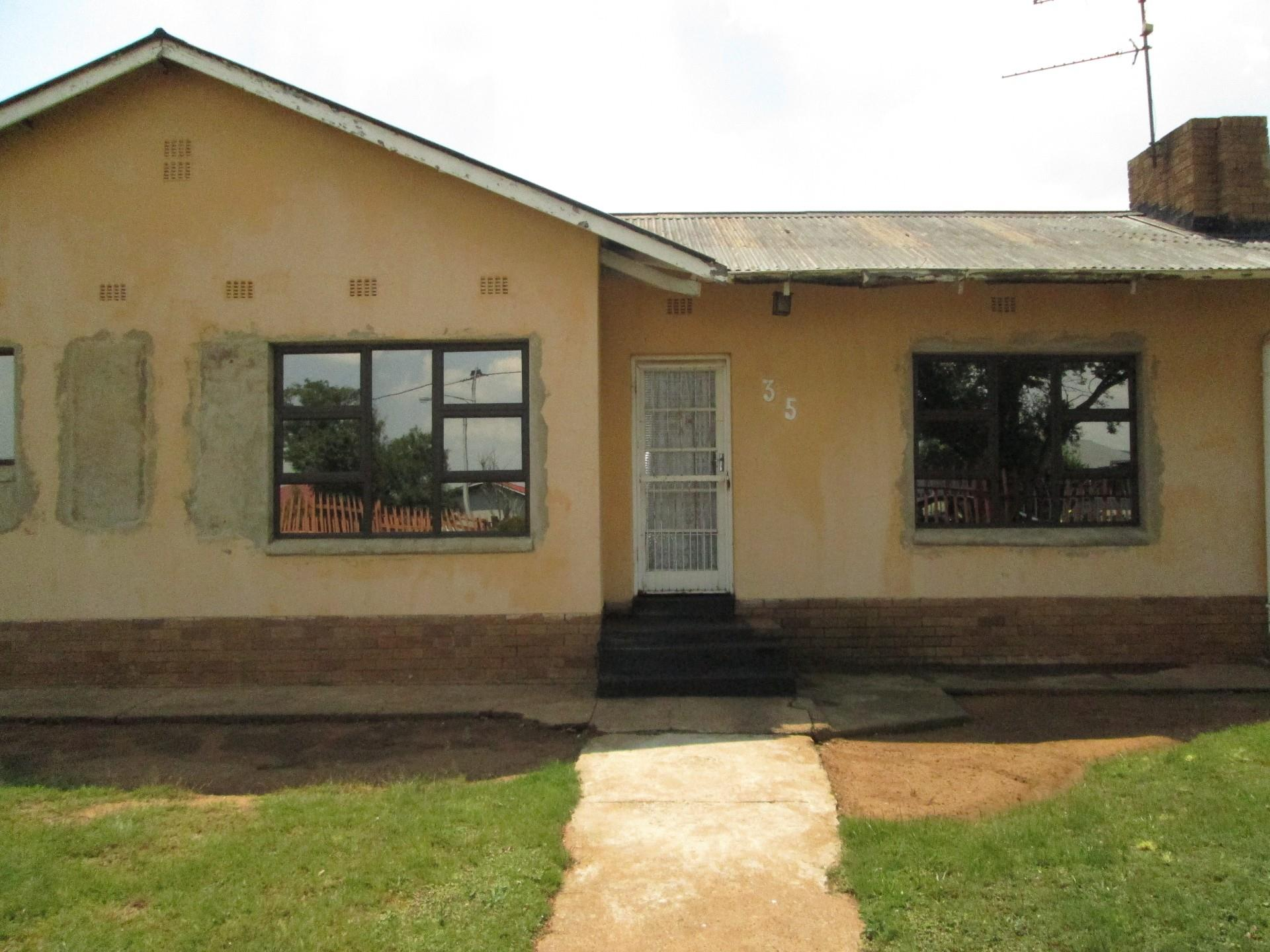Nigel, Noycedale Property  | Houses For Sale Noycedale, Noycedale, House 3 bedrooms property for sale Price:500,000