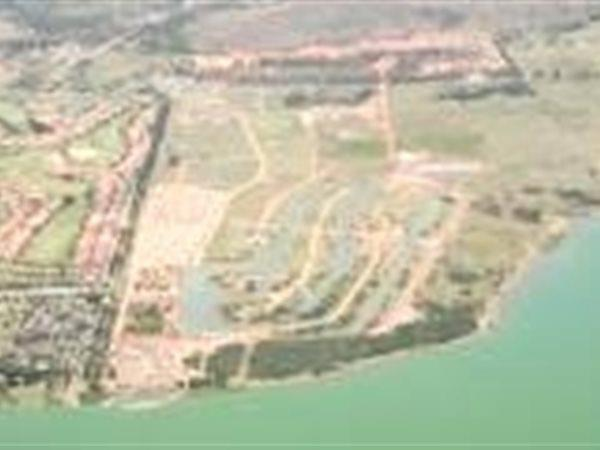 Hartbeespoort, The Islands Estates Property  | Houses For Sale The Islands Estates, The Islands Estates, Vacant Land 1 bedrooms property for sale Price:850,000