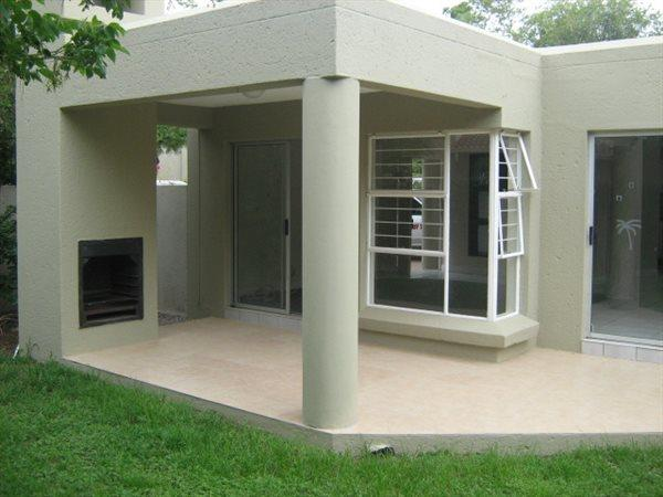 Sandton, Witkoppen Property  | Houses To Rent Witkoppen, Witkoppen, House 3 bedrooms property to rent Price:, 15,00*