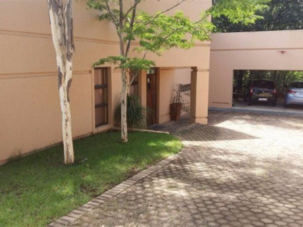 Randburg, Jukskei Park Property  | Houses To Rent Jukskei Park, Jukskei Park, Cluster 3 bedrooms property to rent Price:, 20,00*