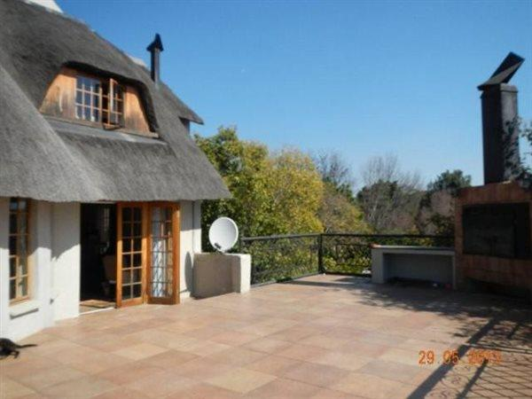 Randburg, Northwold Property  | Houses For Sale Northwold, Northwold, House 7 bedrooms property for sale Price:2,395,000