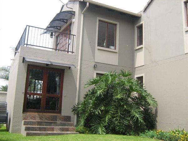 Randburg, North Riding Property  | Houses For Sale North Riding, North Riding, Cluster 3 bedrooms property for sale Price:1,850,000