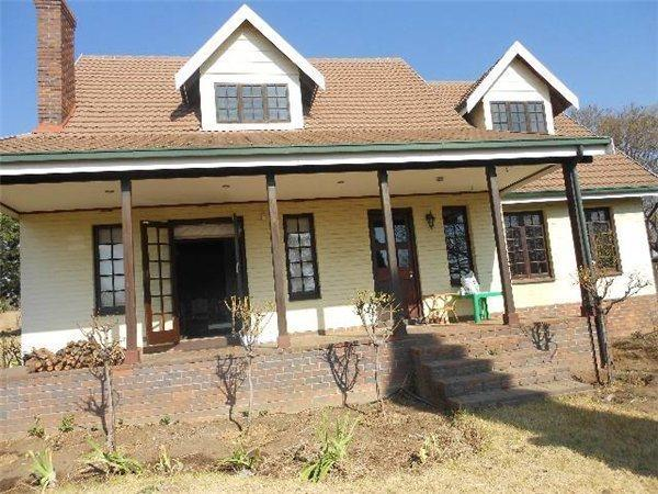 Midrand, Blue Hills Property  | Houses To Rent Blue Hills, Blue Hills, House 4 bedrooms property to rent Price:, 18,00*