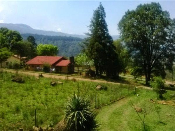 Sabie, Sabie Property    Houses For Sale Sabie, Sabie, House 3 bedrooms property for sale Price:750,000