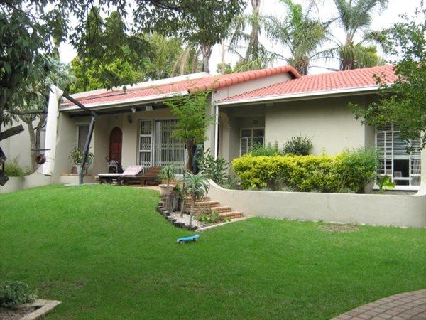 Sandton, Lonehill Property  | Houses To Rent Lonehill, Lonehill, House 3 bedrooms property to rent Price:, 20,00*