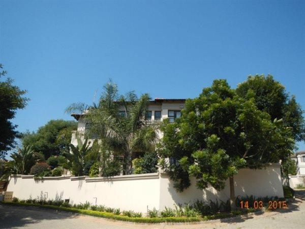 Sandton, Beverley Property  | Houses For Sale Beverley, Beverley, Cluster 3 bedrooms property for sale Price:2,995,000