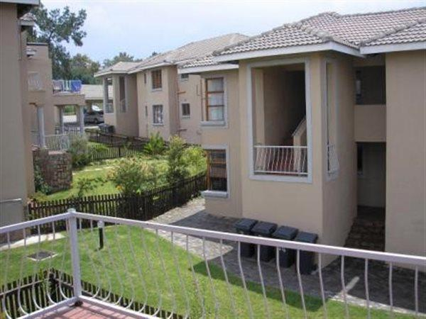 Sandton, Paulshof Property  | Houses For Sale Paulshof, Paulshof, Apartment 3 bedrooms property for sale Price:1,150,000