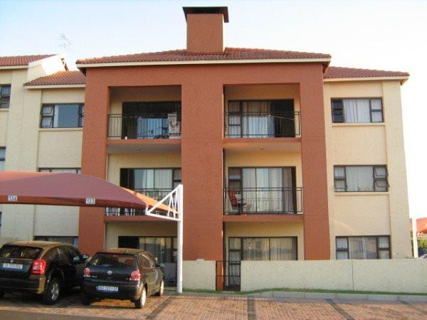 Sandton, Pineslopes Property  | Houses To Rent Pineslopes, Pineslopes, Apartment 2 bedrooms property to rent Price:,  7,00*