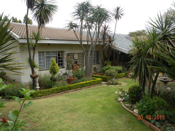 Sandton, Witkoppen Property  | Houses For Sale Witkoppen, Witkoppen, House 3 bedrooms property for sale Price:1,880,000