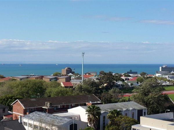 Port Elizabeth, Port Elizabeth Property  | Houses For Sale Port Elizabeth, Port Elizabeth, Apartment 3 bedrooms property for sale Price:975,000