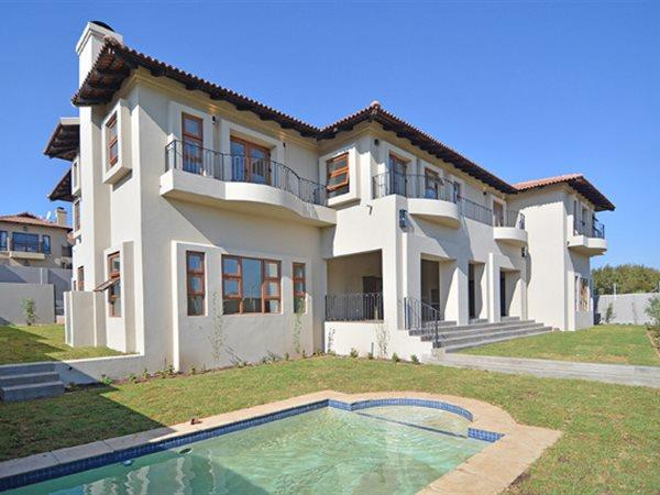 Randburg, Maroeladal Property  | Houses For Sale Maroeladal, Maroeladal, Cluster 4 bedrooms property for sale Price:6,270,000