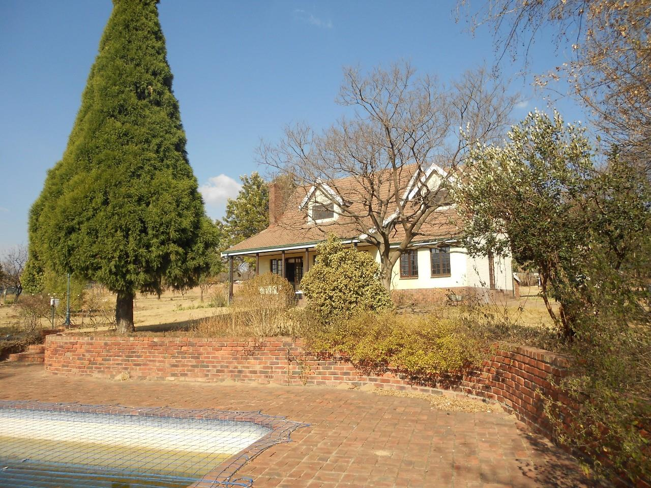Midrand, Blue Hills Property  | Houses For Sale Blue Hills, Blue Hills, House 4 bedrooms property for sale Price:10,000,000