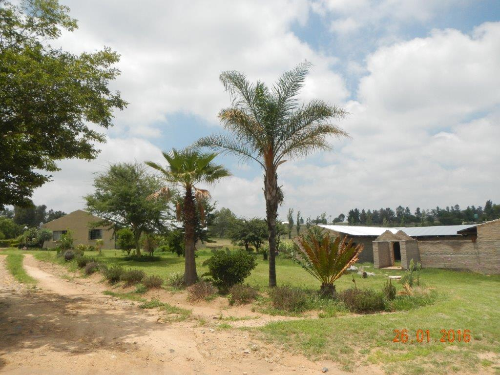 Midrand, Blue Hills Ah Property  | Houses For Sale Blue Hills Ah, Blue Hills Ah, House 6 bedrooms property for sale Price:3,850,000
