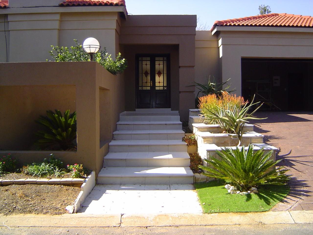 Randburg, Maroeladal Property  | Houses For Sale Maroeladal, Maroeladal, House 4 bedrooms property for sale Price:3,500,000