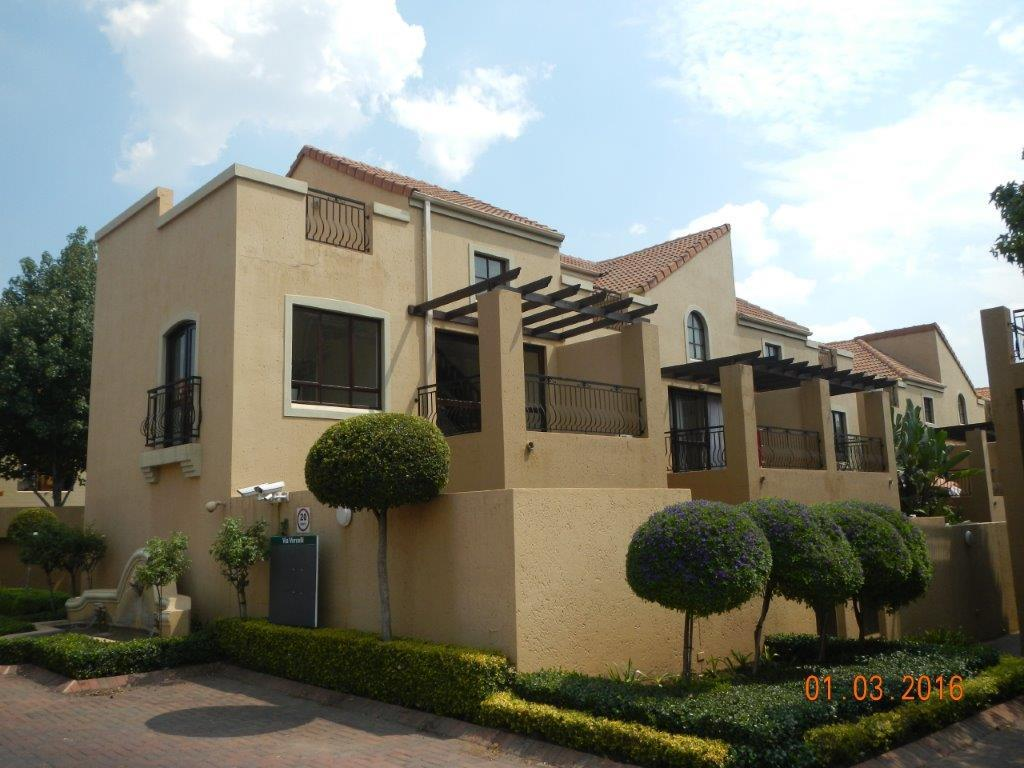 Sandton, Sunninghill Property  | Houses For Sale Sunninghill, Sunninghill, House 2 bedrooms property for sale Price:1,525,000