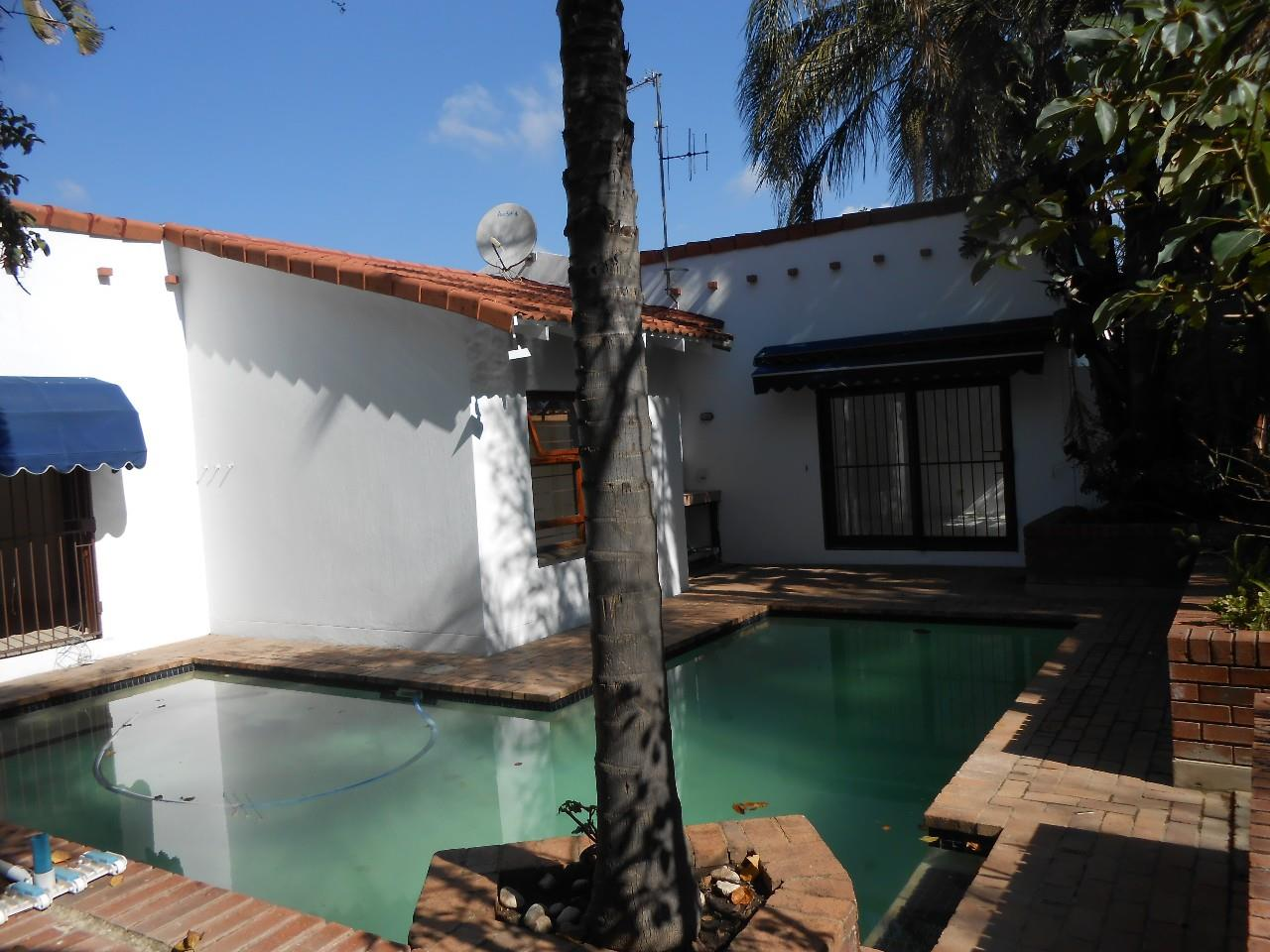 Randburg, Witkoppen & Ext Property  | Houses To Rent Witkoppen & Ext, Witkoppen & Ext, House 3 bedrooms property to rent Price:, 20,00*