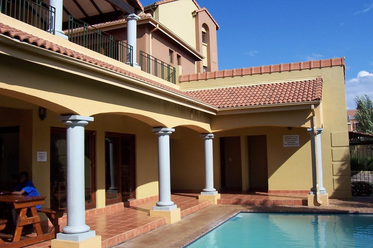 Sandton, Pineslopes Property  | Houses To Rent Pineslopes, Pineslopes, Townhouse 2 bedrooms property to rent Price:,  8,00*