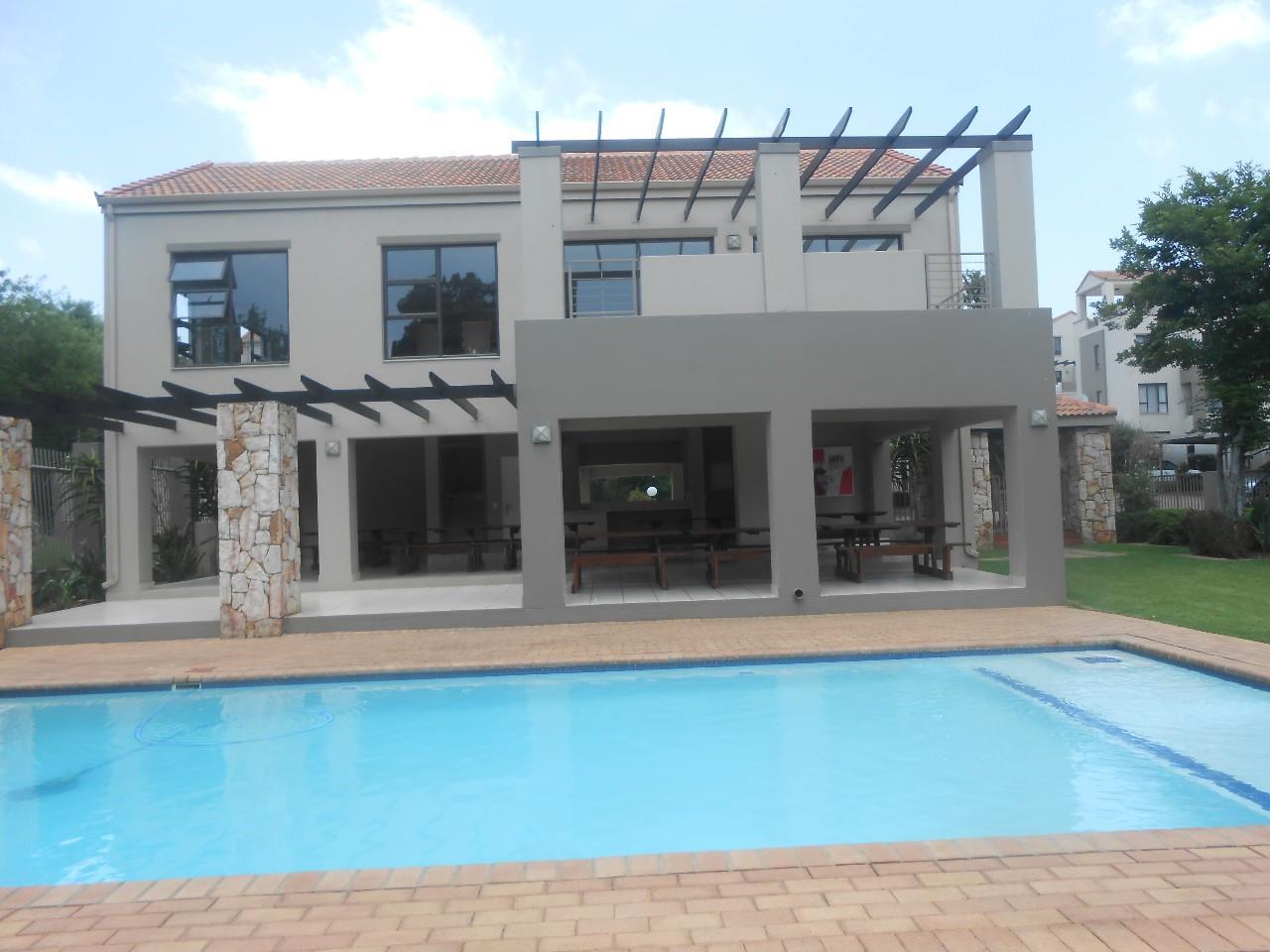 Sandton, Paulshof Property  | Houses To Rent Paulshof, Paulshof, Apartment 2 bedrooms property to rent Price:, 10,00*