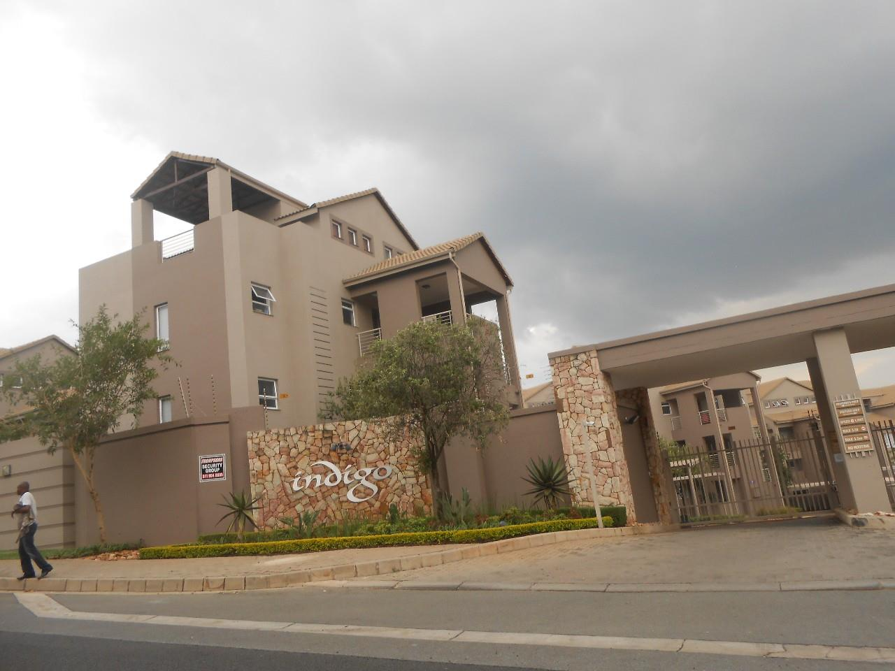 Sandton, Bryanston West Property    Houses For Sale Bryanston West, Bryanston West, Apartment 1 bedrooms property for sale Price:9,999,000