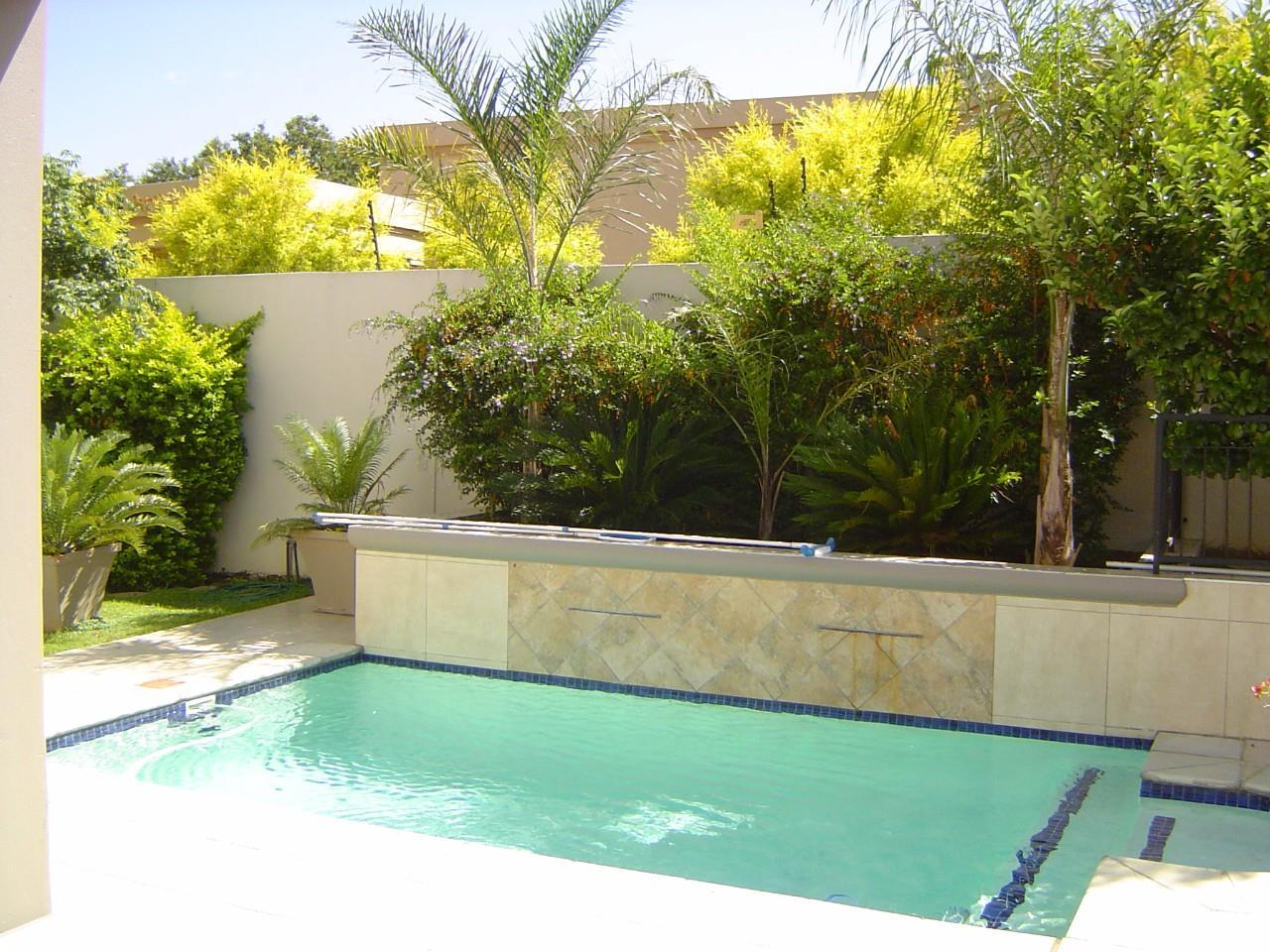 Sandton, Douglasdale Property  | Houses For Sale Douglasdale, Douglasdale, House 3 bedrooms property for sale Price:3,990,000