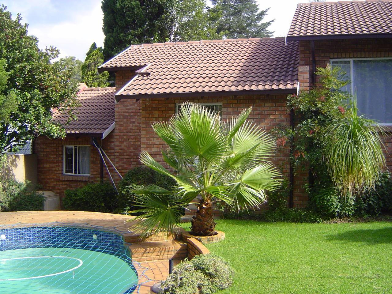 Randburg, Olivedale Property  | Houses For Sale Olivedale, Olivedale, House 3 bedrooms property for sale Price:1,950,000