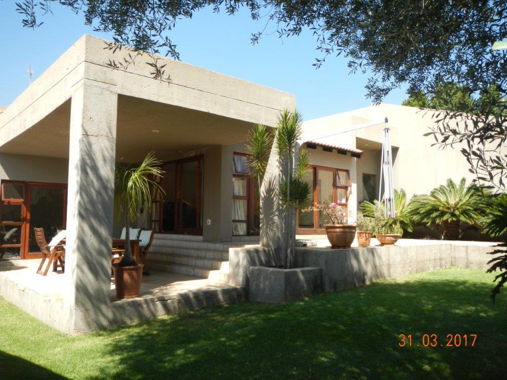 Sandton, Lonehill Property  | Houses To Rent Lonehill, Lonehill, Cluster 3 bedrooms property to rent Price:, 18,00*