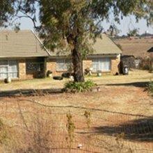 Roodepoort, Witpoortjie Property  | Houses For Sale Witpoortjie, Witpoortjie, Vacant Land  property for sale Price:2,400,000