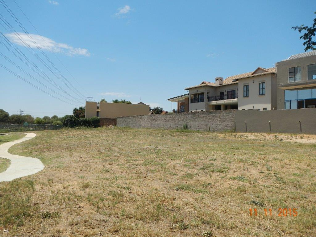 Midrand, Carlswald North Estate Property  | Houses For Sale Carlswald North Estate, Carlswald North Estate, Vacant Land  property for sale Price:995,000