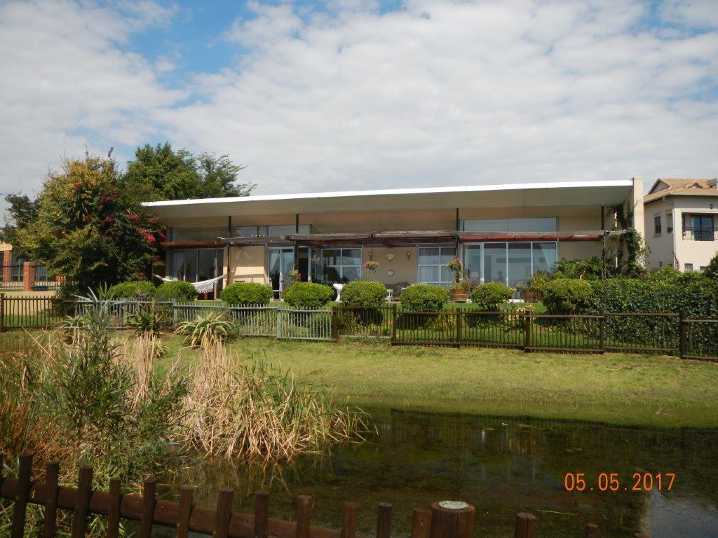 Midrand, Carlswald North Estate Property  | Houses To Rent Carlswald North Estate, Carlswald North Estate, House 3 bedrooms property to rent Price:, 28,00*