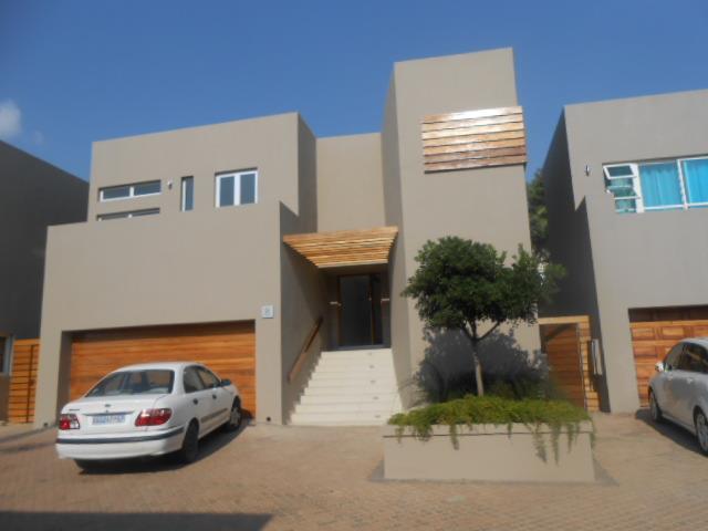 Sandton, Sandton Property  | Houses For Sale Sandton, Sandton, Cluster 3 bedrooms property for sale Price:6,500,000
